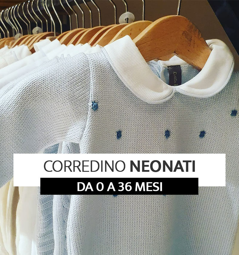 Corredino