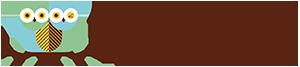 Logo Florissima